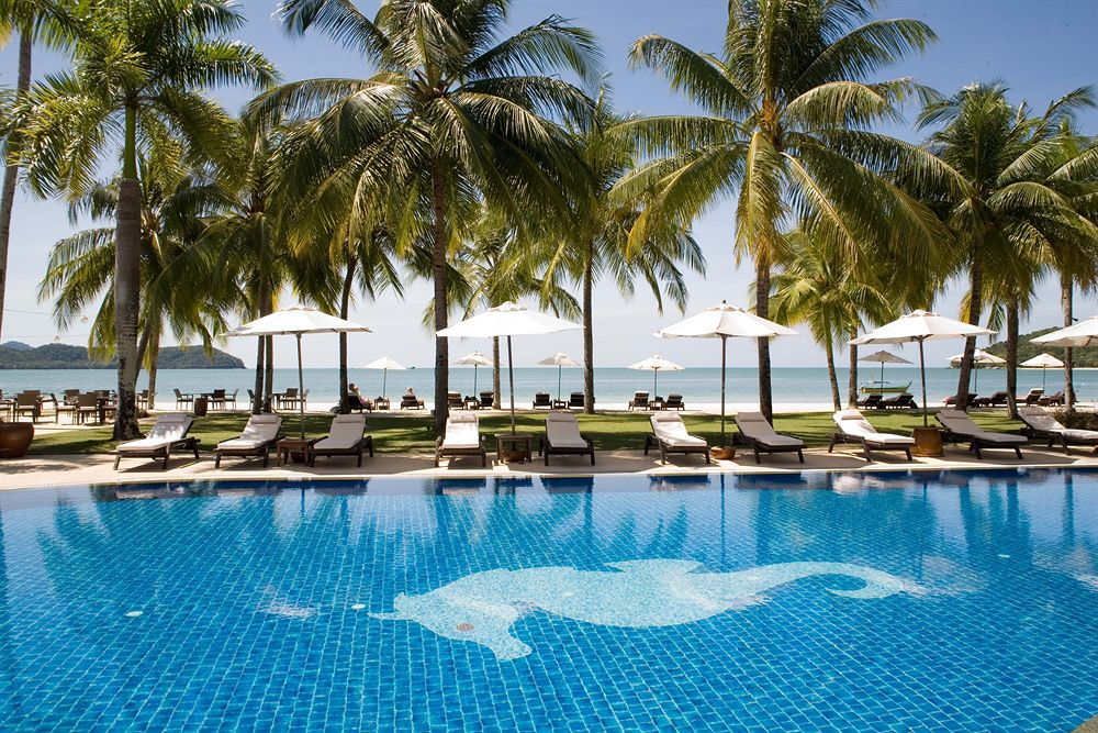 Hotels In Malaysia Very Good Holiday